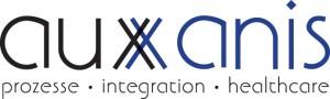 auxxanis-Logo